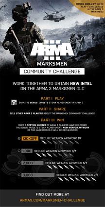 arma3_marksmen_challenge_thumb.jpg