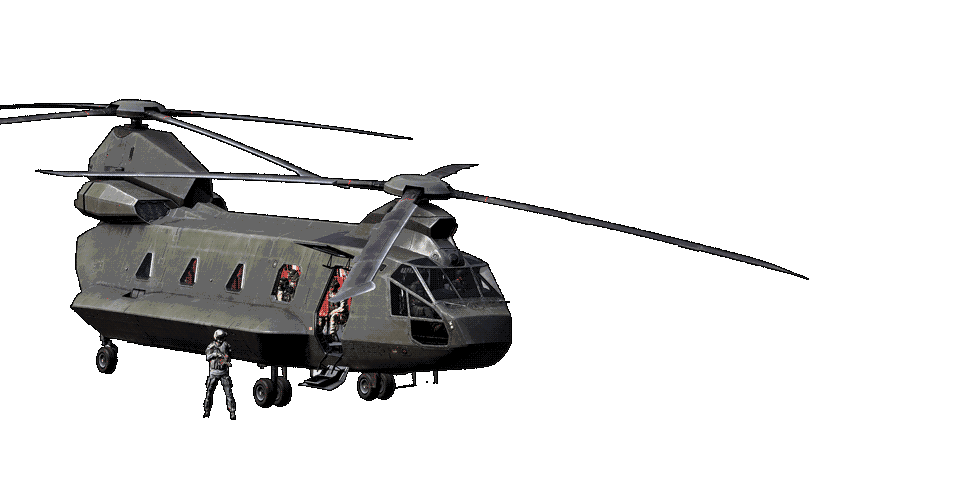 helicopter with 2 rotors with Helicopters on How Are Folding Wings Managed likewise Helicoptere Tele mande furthermore 27061 Transportnyy Vertolet Sa 2 Samson together with Why Arent Contra Rotors Used On The V 22 Osprey additionally Seaking other.