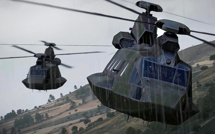 arma 3 helicopters dlc fly heavy lift helicopters and provide combat ...