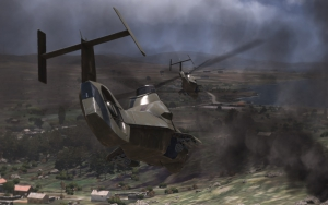 how to get arma 3 on steam for free