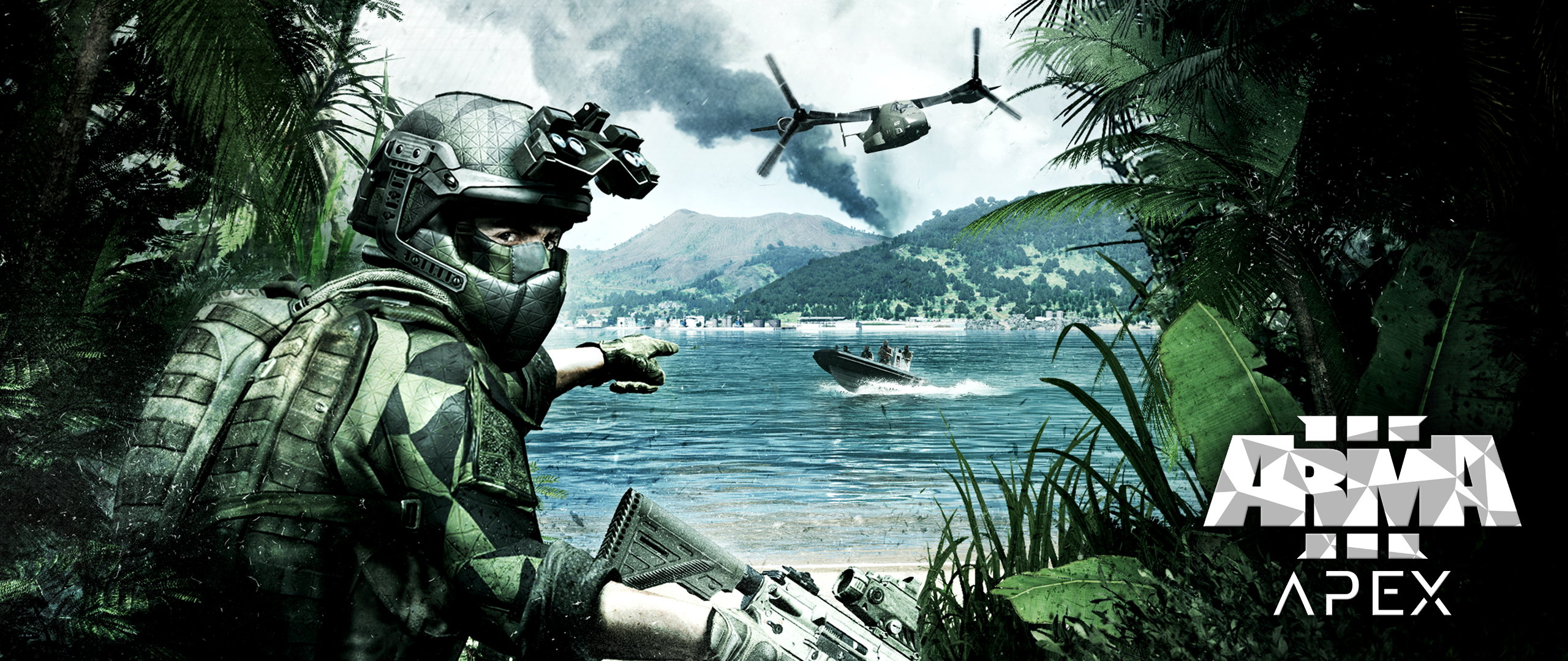 arma 3 wallpaper 1600x900 games wallpapers arma 3 pictures